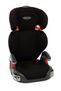 siege auto isofix groupe 2 3 Graco Junior Maxi