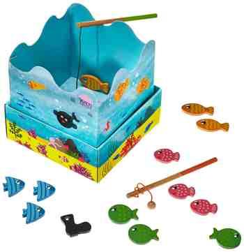 quel jouet pour garçon de 3 ans