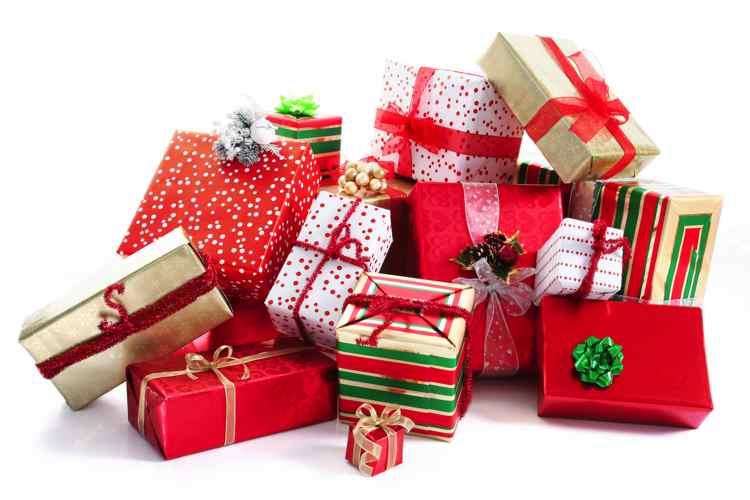 Idée de cadeaux danniversaire pour fille de 9 ans