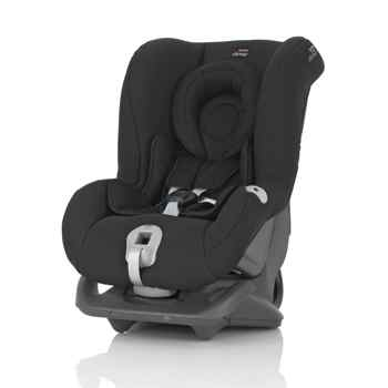 siege auto groupe 0 1 Britax Römer First Class Plus avis