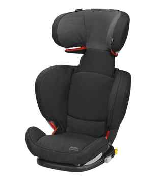 siege auto groupe 2 3 Bébé Confort Rodifix Air Protect