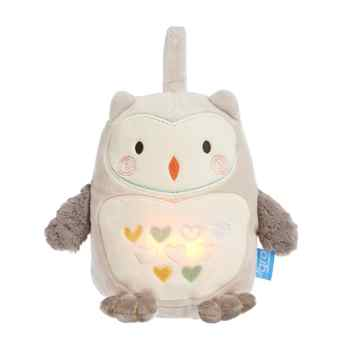 veilleuse musicale Grobag Ollie the Owl