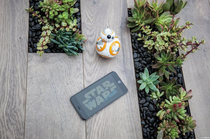 application-sphero-bb-8-drone-star-wars