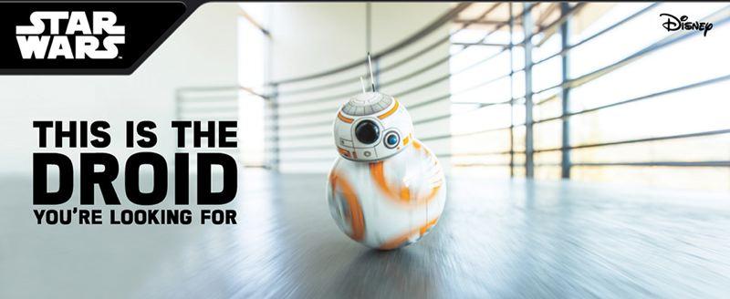 droide-sphero-bb-8-avis
