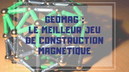 presentation jeu geomag