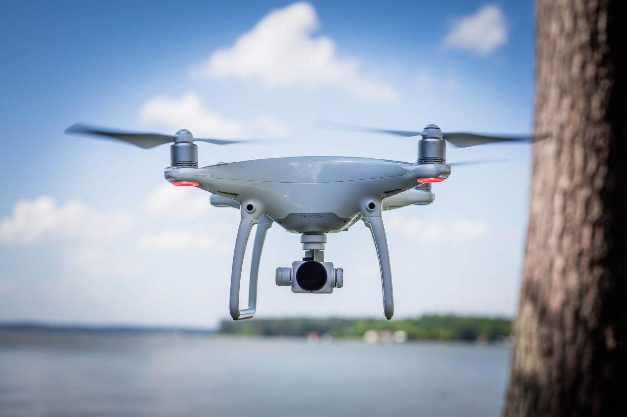 comparatif drone enfant