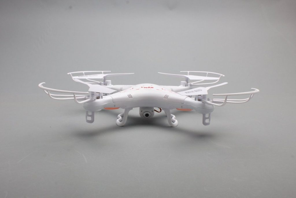 drone enfant avec camera