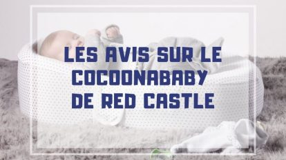 cocoonababy avis