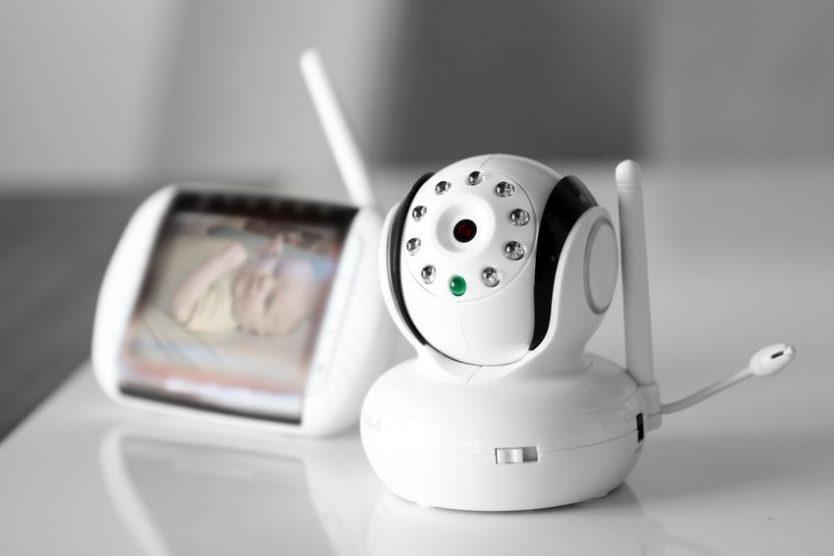 comparatif babyphone meilleur prix