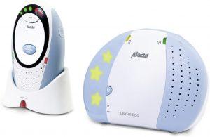 babyphone Alecto DBX-85
