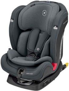 siege auto pivotant Bébé Confort Titan Plus