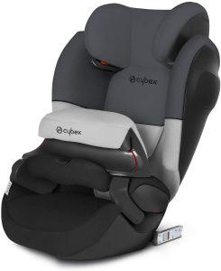 siege auto pivotant Cybex 10031553 pallas m-fix sl